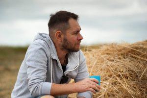 Farm Labor Wage Board Hearings